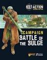 Afbeelding van het spelletje Bolt Action Campaign