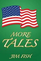 More Tales