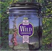 Wild Conserves