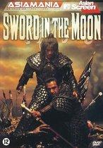 Speelfilm - Sword In The Moon