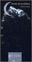 Donker Bij Hemelsblauw