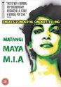Matangi / Maya / M.I.A. [DVD]
