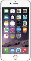 TPU hardcase iPhone 7/8/SE 2020 transparant