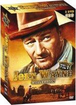 John Wayne Collection..