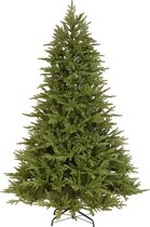 Kunstkerstboom Poly Bedminster Medium Spruce 228cm