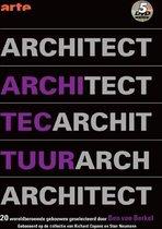 Architectuur Box 1