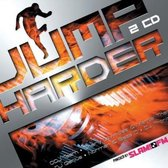 Jumpharder! -36Tr-