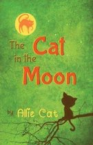 The Cat in the Moon