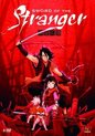Sword Of The Stranger (Collector's Edition)