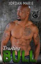 Trusting Bull