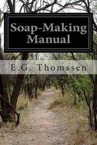 Soap-Making Manual