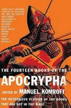 The Fourteen Books of the Apocrypha