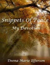 Snippets of Peace
