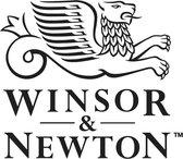 Winsor & Newton Aquarelblokken
