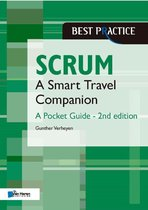 Scrum – A Pocket Guide 2nd edition