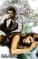 Driven by Demons