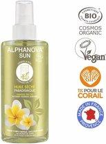 Alphanova Bio Sun Paradise Dry Oil - 125 ml