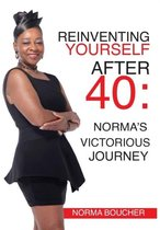 Reinventing Yourself After 40