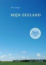 Afbeelding van Mijn Zeeland
