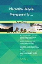 Information Lifecycle Management, La ...