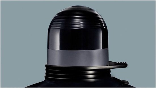 Siemens Hakmolen MR008B1