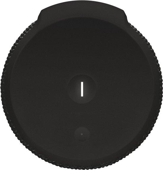 Ultimate Ears BOOM 2 - Black Dragon