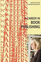 A Career in Book Publishing