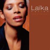 Laika Fatien: Look At Me Now!
