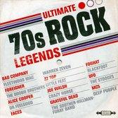 Ultimate 70's Rock Legends