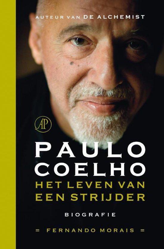 Paulo Coelho - Fernando Morais |
