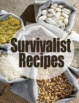 Survivalist Recipes