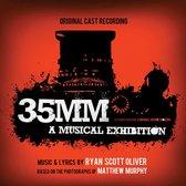 35Mm: A Musical..