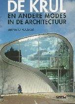 De Krul En Andere Modes In De Architectuur