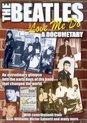 The Beatles - Love Me Do (A Documentary)