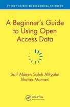 A Beginner's Guide to Using Open Access Data