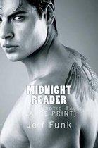 Midnight Reader