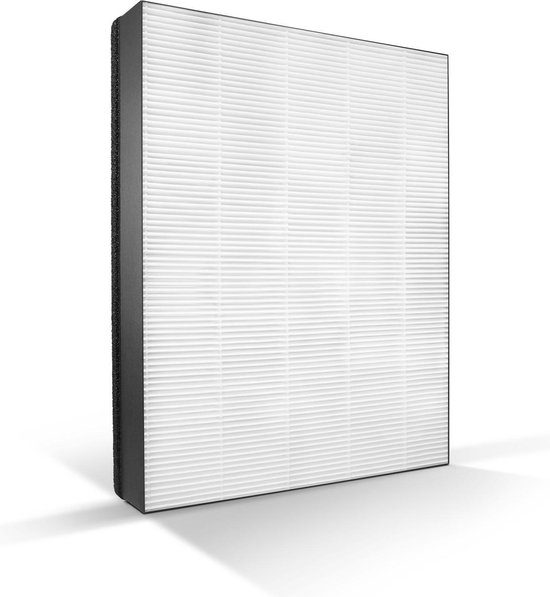 Philips FY2422/30 - HEPA-filter voor Philips luchtreinigers