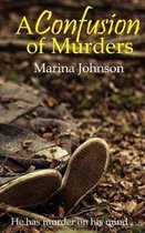 A Confusion of Murders