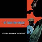 Art Tatum & Ben Webster Q