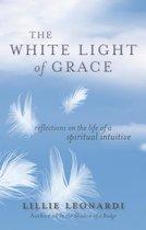 The White Light of Grace