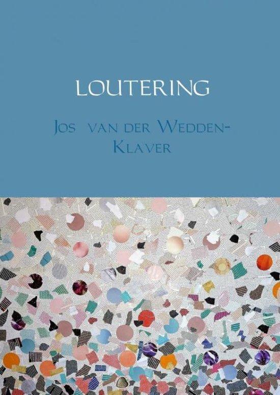 LOUTERING - Jos van der Wedden-Klaver |