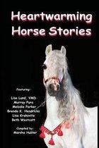 Heartwarming Horse Stories