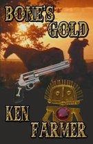Bone's Gold