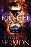 The Midnight Society