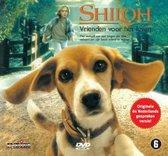 Shiloh - Vrienden Voor Het Leven