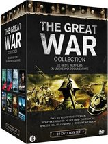 Speelfilm - The Great War Collection