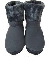 ObboMed MF-2320L elektrische voetverwarming | heerlijke warme voeten | maat 40 tot 44