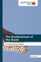 The Brotherhood of the Hawk