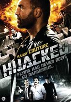 Movie - Hijacked
