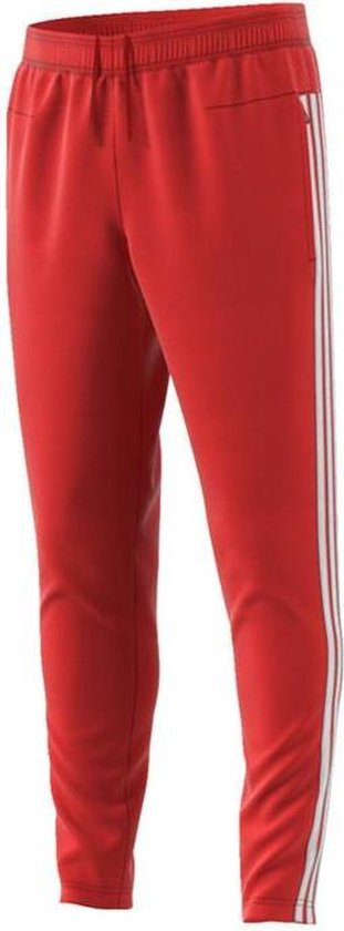 bol.com | Adidas Trainingsbroek M ID RF Striker - Heren ...